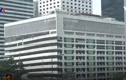 Nguyên nhân nào đã đẩy giá nhà tại Hong Kong (Trung Quốc) lên cao?