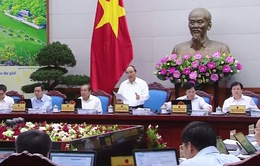 Thủ tướng yêu cầu xử lý nghiêm vụ 7 người chạy thận tử vong ở Hòa Bình