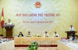 """""""Việc kỷ luật lãnh đạo TP. Đà Nẵng không ảnh hưởng đến Hội nghị APEC"""""""