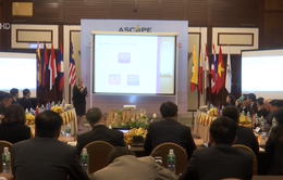 Tập đoàn Dầu khí Việt Nam đăng cai tổ chức Kỳ họp lần thứ 83 Ủy ban Quốc gia ASCOPE