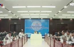 Đà Nẵng phát động Giải báo chí năm 2017
