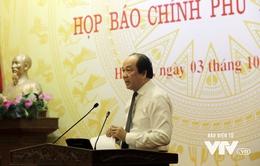 Kỷ luật lãnh đạo Đà Nẵng không ảnh hưởng đến kế hoạch tổ chức APEC