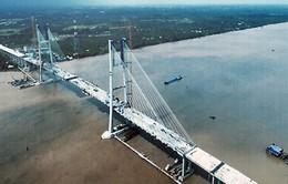 Người dân ĐBSCL kỳ vọng phát triển từ những cây cầu lớn