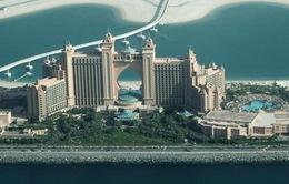 Dubai không muốn xây thêm khách sạn 5 sao