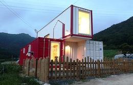 Dịch vụ tư vấn nở rộ vì nhiều người thích tự xây nhà tại Hàn Quốc