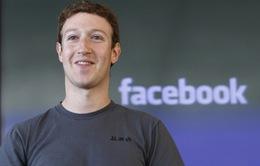 Các tỷ phú công nghệ đang giàu cỡ nào?