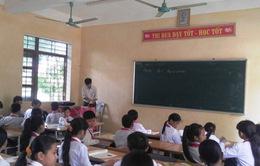 Học sinh TP.HCM được nghỉ Tết Nguyên đán 16 ngày