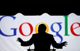 Google tuyên chiến với tin tức giả mạo