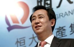 Forbes: Người giàu nhất Trung Quốc kiếm hơn 30 tỷ USD/năm