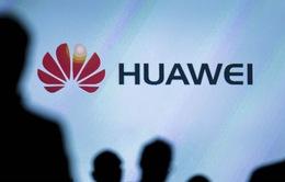 Huawei bán được hơn 100 triệu smartphone trong 3 quý đầu năm