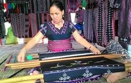 Ngày hội Văn hóa các dân tộc miền núi ở Huế: Sôi nổi và ấn tượng