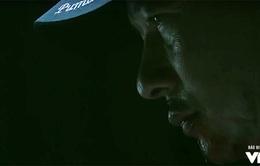 """Tập 24 phim Người phán xử: Hùng """"cá rô"""" mất mạng, Lương Bổng cũng ra đi?"""