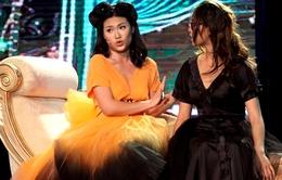Gặp gỡ Á quân Vietnam's Got Talent 2012 trong ngày đầu năm mới