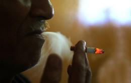 Tổng thống Rodrigo Duterte và chiến dịch không khói thuốc tại Philippines