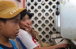 Cảnh báo tỉ lệ thanh thiếu niên sử dụng thuốc lá tại Việt Nam