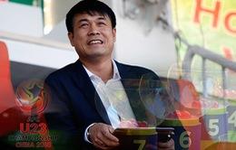 Cơ hội nào cho U23 Việt Nam tại giải châu Á?