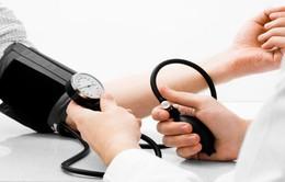 Cứ 5 người Việt Nam trưởng thành có 1 người bị tăng huyết áp