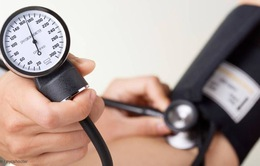 Tăng huyết áp - Mối quan tâm toàn cầu