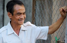 Nhìn lại vụ án oan Huỳnh Văn Nén