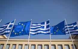 Hy Lạp lần đầu tiên phát hành trái phiếu sau 3 năm gián đoạn