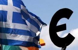 Hy Lạp và Eurozone nhất trí tái đàm phán cứu trợ
