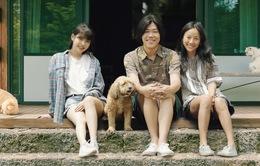 Quá hot, show thực tế của Lee Hyori được kéo dài thêm hai tuần