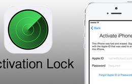 Apple bất ngờ khai tử công cụ kiểm tra iPhone