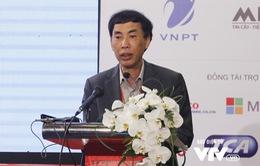 Việt Nam liệu có bỏ lỡ cơ hội bước lên con tàu Cách mạng công nghiệp 4.0?