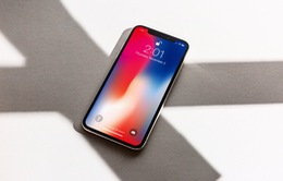 Tạp chí Time vừa điều chứng minh việc chê bai iPhone X là sai lầm