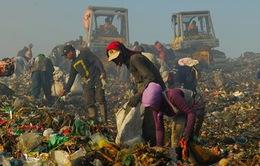 Indonesia: 4 người giàu hơn cả 100 triệu người nghèo nhất