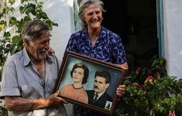Bí quyết sống thọ của người dân Ikaria, Hy Lạp