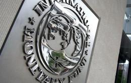 IMF cảnh báo về rủi ro của việc duy trì lãi suất thấp trong thời gian dài