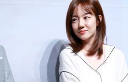 Vắng bóng 13 năm, Im Soo Jung rục rịch trở lại