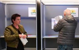 Bầu cử Quốc hội Hà Lan: Mối quan tâm nào quyết định lá phiếu cử tri?