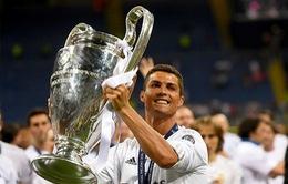 Lịch thi đấu Champions League rạng sáng mai (14/9): Real chào đón Ronaldo, Liverpool ngóng đợi Coutinho