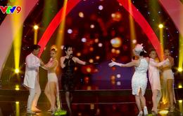 Sol Vàng: Tôn vinh âm nhạc của nhạc sĩ Vũ Thành An (20h, VTV9)