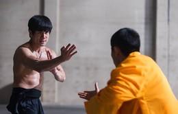 """Birth Of Bruce Lee - Huyền thoại Lý Tiểu Long """"sống lại"""" trên màn ảnh rộng"""