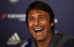 Chelsea chính thức có tân binh đầu tiên