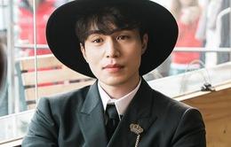 Lee Dong Wook suýt tuột vai Thần chết điển trai trong Goblin