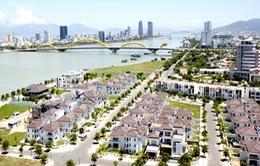Đà Nẵng xây dựng quy chế quản lý dự án biệt thự du lịch