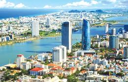 Đà Nẵng xúc tiến chuẩn bị cho APEC 2017