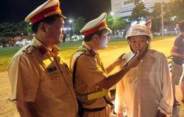 Đà Nẵng không xảy ra tai nạn trong 3 ngày nghỉ Tết