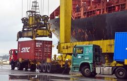 Đà Nẵng: Gần 5.600 tỷ đồng xây dựng cảng Liên Chiểu giai đoạn 1