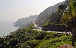 Bộ VH, TT&DL giải trình về khu du lịch quốc gia Sơn Trà