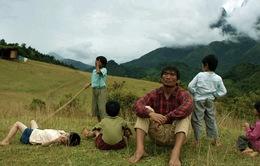 Đạo diễn của 'Cha cõng Con' Lương Đình Dũng: Xin hãy nhìn về bộ phim với cách nhìn bớt toan tính