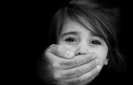 """Australia thừa nhận """"thảm kịch quốc gia"""" về nạn lạm dụng trẻ em"""