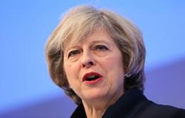Anh công bố chính sách dành cho hơn 3 triệu công dân châu Âu
