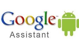 5 tính năng hữu ích của Google Assistant