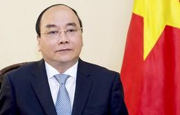 Thủ tướng Nguyễn Xuân Phúc sẽ dự Hội nghị Cấp cao ASEAN lần thứ 31