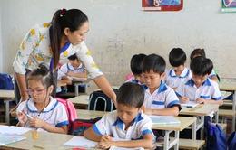 Hơn 500 giáo viên tại Đăk Lăk trước nguy cơ bị mất việc